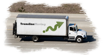 Transline Moving Company